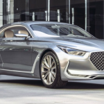 2020 Genesis G70 Coupe 150x150 2020 Genesis G70 Coupe Release Date, Changes, Specs