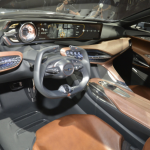 2020 Genesis G70 Coupe2 150x150 2020 Genesis G70 Coupe Release Date, Changes, Specs