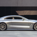 2020 Genesis G70 Coupe3 150x150 2020 Genesis G70 Coupe Release Date, Changes, Specs