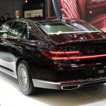 2020 Genesis G903 150x150 2020 Genesis G90 New Design and Performance