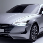 2020 Hyundai Sonata 1 150x150 2020 Hyundai Sonata Colors, Release Date, Interior