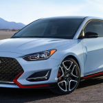2020 Hyundai Veloster N 150x150 2020 Hyundai Veloster N Colors Release Date and Price