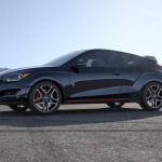 2020 Hyundai Veloster2 150x150 2020 Hyundai Veloster Review, Specs, Changes