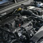 2020 Sonata Canada2 150x150 When is 2020 Sonata Available For Sale in Canada