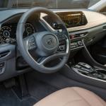 2020 Sonata2 150x150 New 2020 Sonata in Production