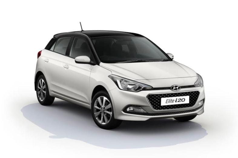 Hyundai Elite i20 2020 Hyundai Elite i20 2020 Release Date, Price