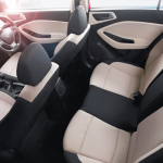 Hyundai Elite i20 20202 150x150 Hyundai Elite i20 2020 Release Date, Price