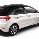 Hyundai Elite i20 20203 150x150 Hyundai Elite i20 2020 Release Date, Price