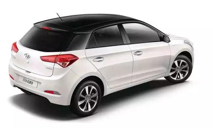 Hyundai Elite i20 20203 Hyundai Elite i20 2020 Release Date, Price